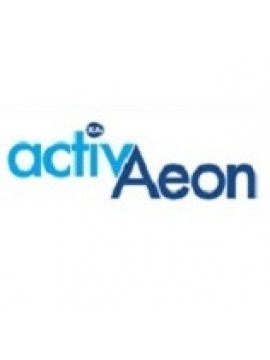 ActivAeon Solution