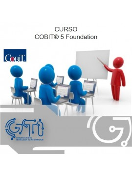 COBIT® 5 Foundation