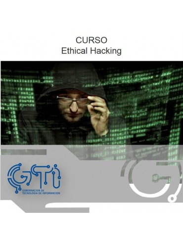 Taller Ethical Hacking