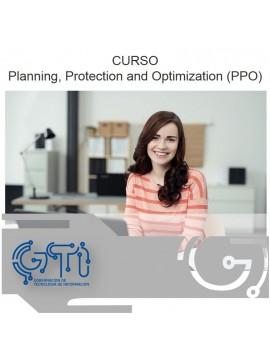Planning, Protection and Optimization (PPO)
