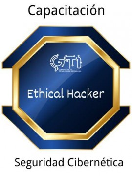 Taller Ethical Hacker