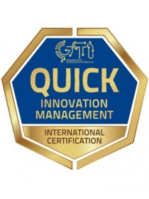 QUICK Innovation Management